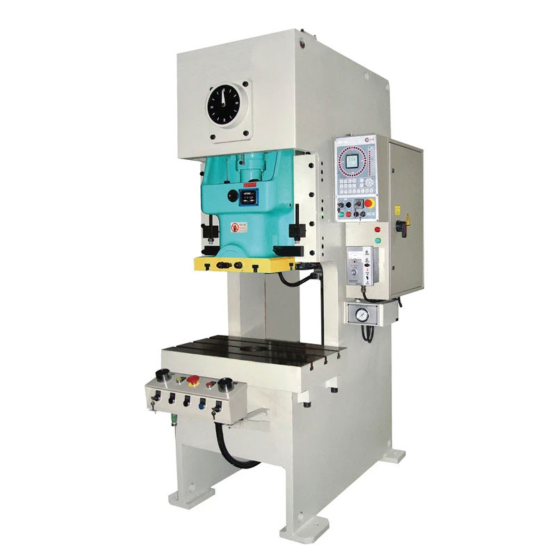 JH21 Type High Performance Press Machine