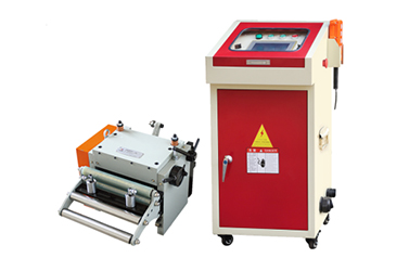 How to choose the pneumatic or mechanical feeder
