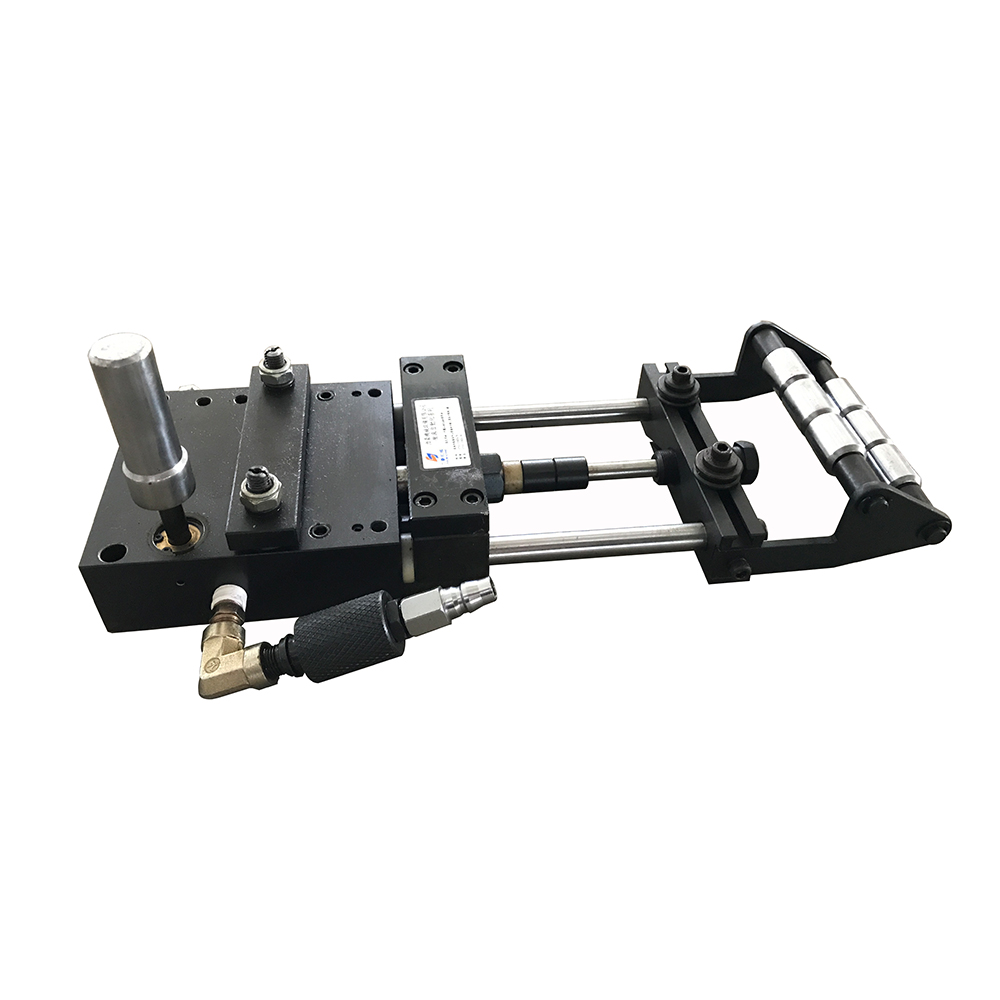 Pneumatic Feeder Air Feeder ( 1C~7C ) Width: 50.0mm~250.0mm Thickness: 0.5mm~2.5mm