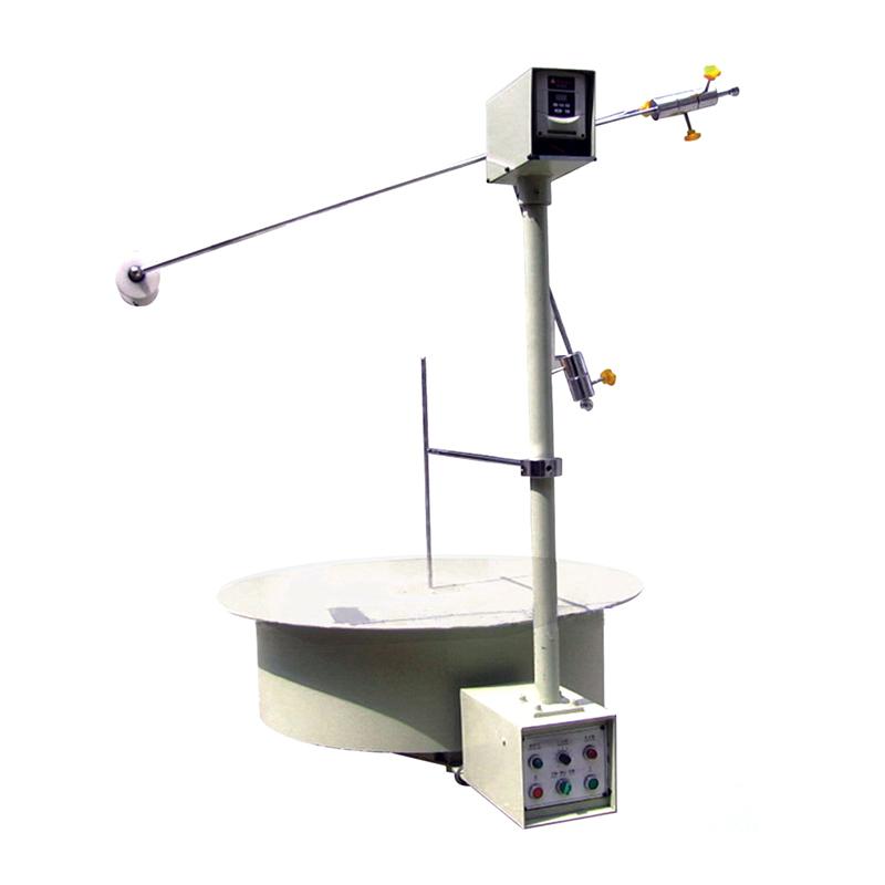 Automatic Uncoiler winder coil machine roll winding machine