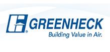 Greenhek
